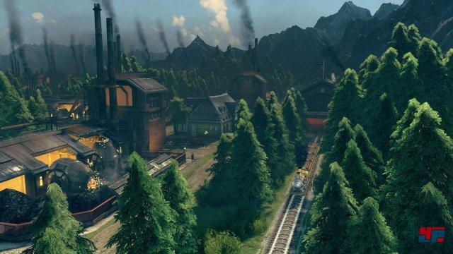 Screenshot - Anno 1800 (PC) 92551422