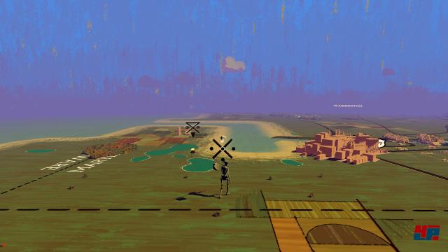 Screenshot - Where the Water Tastes Like Wine (PC) 92562394