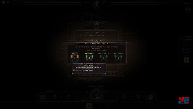 Screenshot - Acaratus (PC)