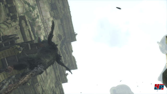 Screenshot - The Last Guardian (PS4) 92537327