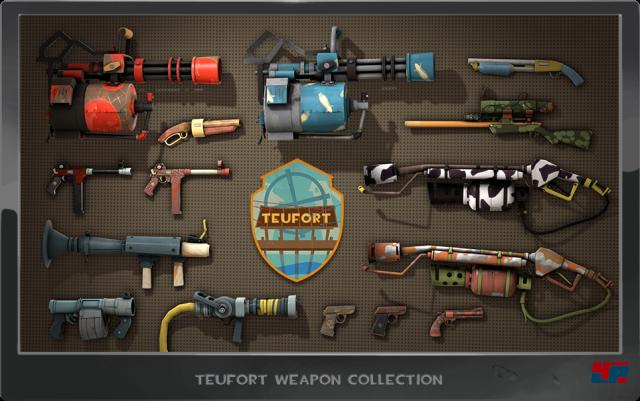 Screenshot - Team Fortress 2 (PC) 92508917