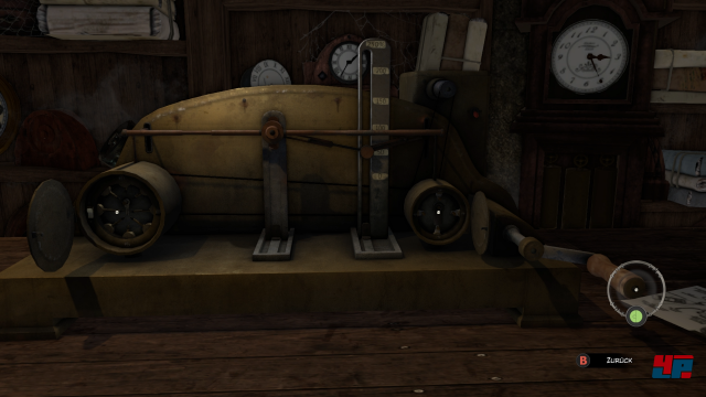 Screenshot - Syberia 3 (Mac) 92544618
