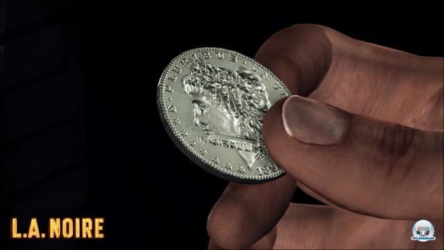 Screenshot - L.A. Noire (360) 2238844