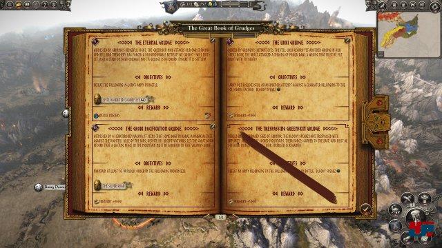 Screenshot - Total War: Warhammer (PC) 92526032
