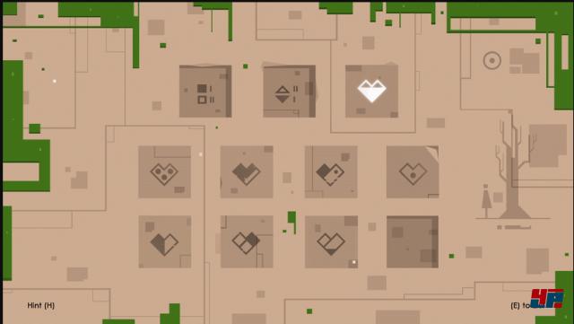 Screenshot - Atone (PC) 92572698