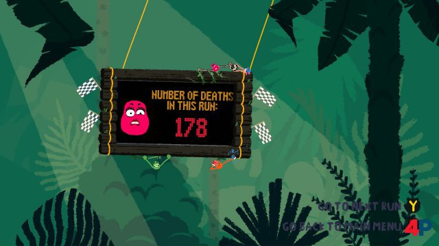 Screenshot - Heave Ho (PC) 92595205
