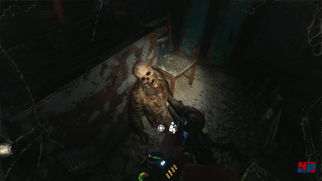 Screenshot - Metro Exodus (PC) 92582225