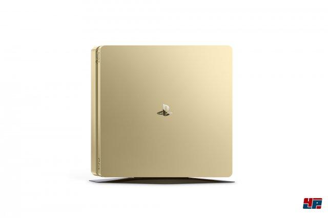 Screenshot - PlayStation 4 (PS4) 92547013