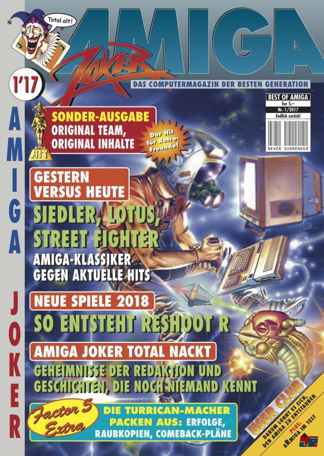 Screenshot - Spielkultur (Spielkultur) 92554995