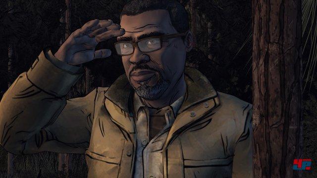 Screenshot - The Walking Dead 2 - Episode 2: A House Divided (360) 92478131
