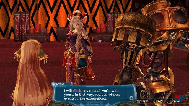 Screenshot - Ar Nosurge: Ode to an Unborn Star (PlayStation3) 92489898