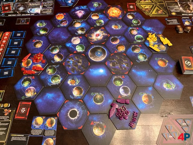 Screenshot - Twilight Imperium (Spielkultur) 92600279
