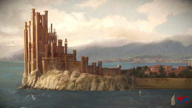 Screenshot - Game of Thrones - Episode 4: Sons of Winter (360) 92505741