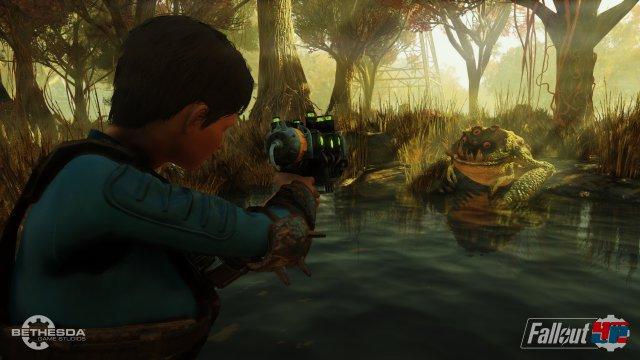 Screenshot - Fallout 76 (PC) 92576069