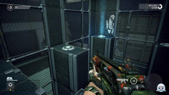 Screenshot - Brink (PlayStation3) 2231084
