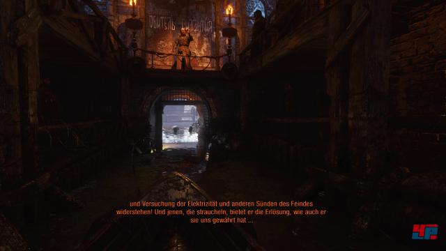 Screenshot - Metro Exodus (PC) 92582286