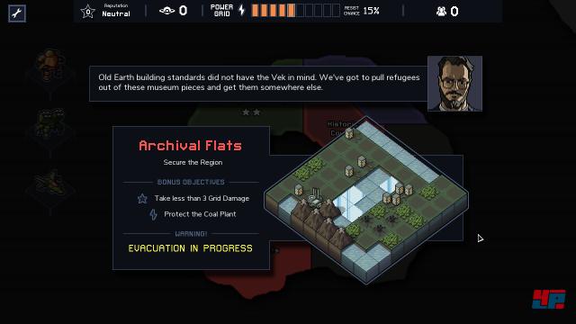 Screenshot - Into the Breach (PC) 92540313