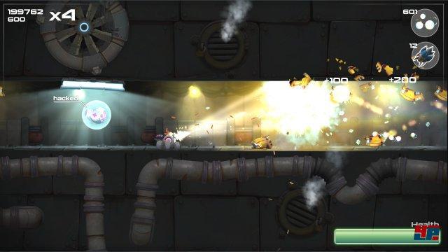 Screenshot - Rive (PC) 92530997