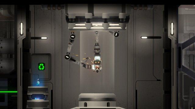 Screenshot - Monobot (PC) 92643269