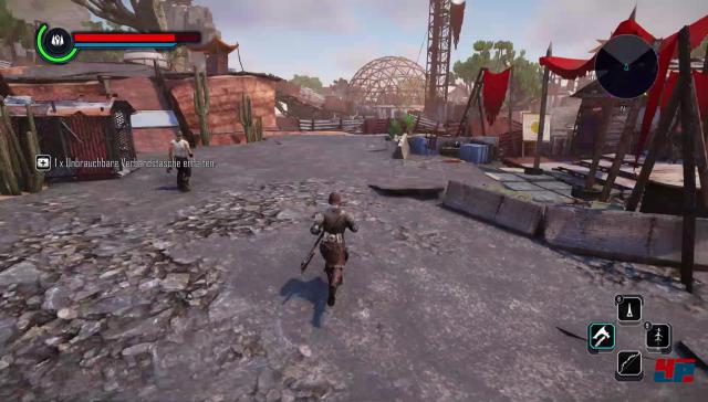 Screenshot - Elex (PC) 92554338