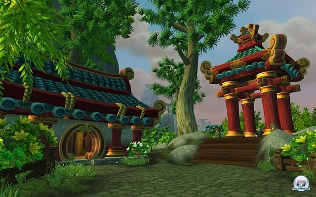 Screenshot - World of WarCraft: Mists of Pandaria (PC) 2279872