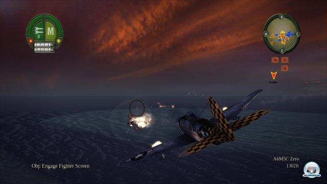 Screenshot - Damage Inc. - Pacific Squadron WWII (360) 2397657