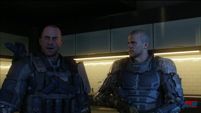 Screenshot - Call of Duty: Black Ops 3 (PC) 92516319