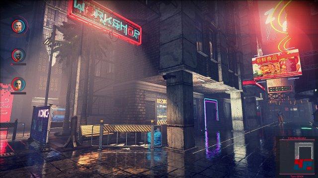Screenshot - Conglomerate 451 (PC) 92584989