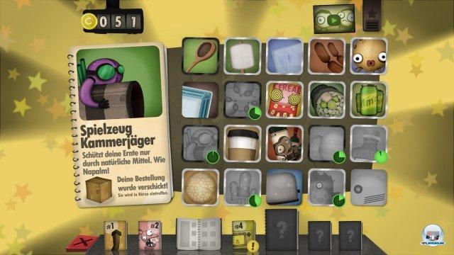 Screenshot - Little Inferno (PC) 92424507