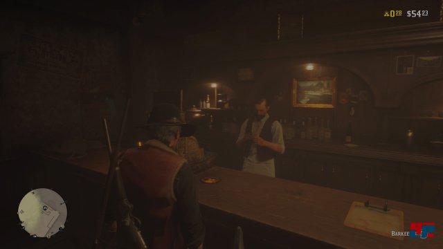 Screenshot - Red Dead Online (Beta) (PS4) 92578705