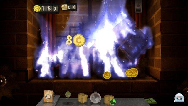 Screenshot - Little Inferno (PC) 92424557