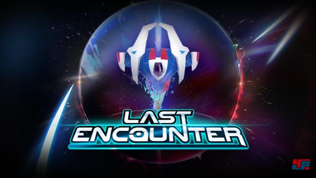 Screenshot - Last Encounter (PC) 92557837
