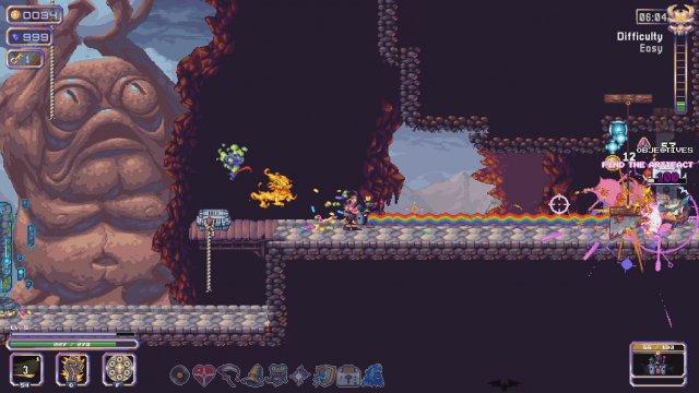 Screenshot - Kingdom Gun (Mac, PC, PS4, Switch, One) 92633989