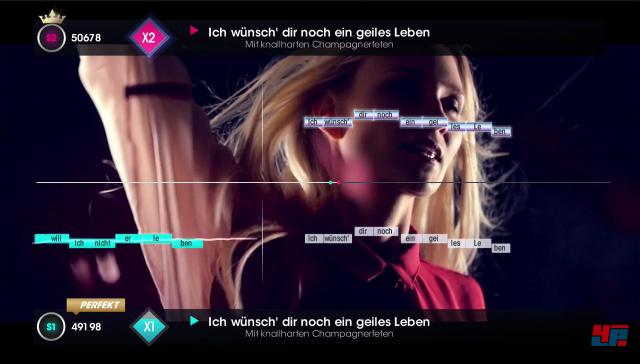 Screenshot - Let's Sing 2017 (PS4) 92535157