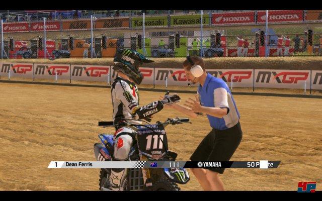 Screenshot - MXGP - The Official Motocross Videogame (360) 92479698
