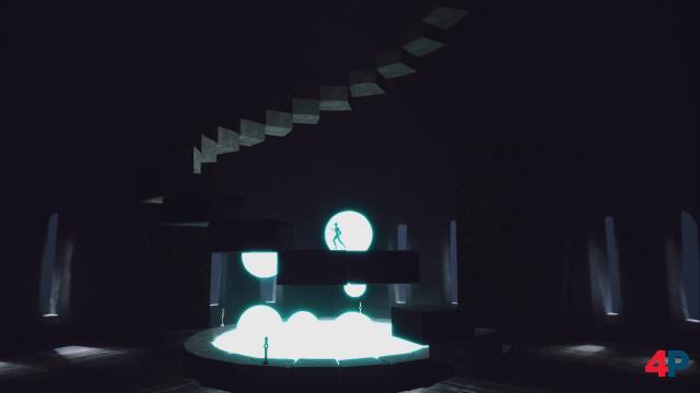 Screenshot - Stela (One)