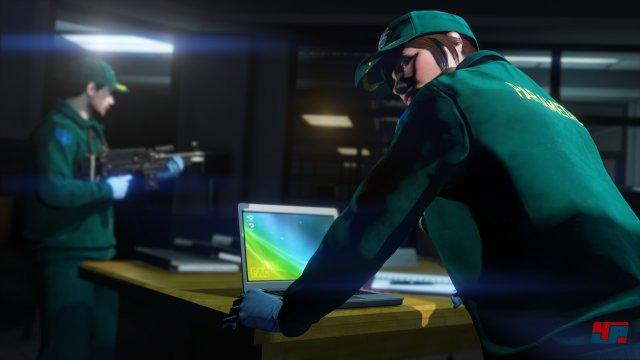 Screenshot - Grand Theft Auto 5 (PC) 92557081