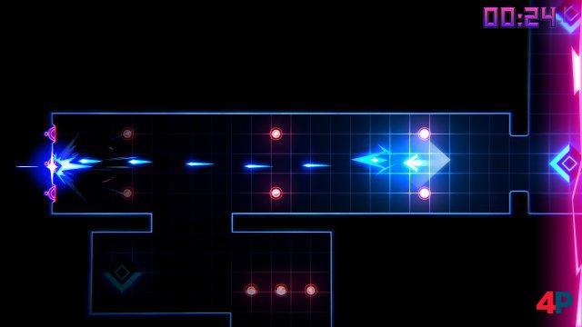Screenshot - Time Rift: Escape from Speedjail (PC) 92609904