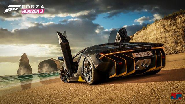 Screenshot - Forza Horizon 3 (PC) 92527853