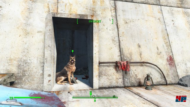 Screenshot - Fallout 4 (PlayStation4) 92516286