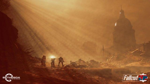 Screenshot - Fallout 76 (PC) 92566774