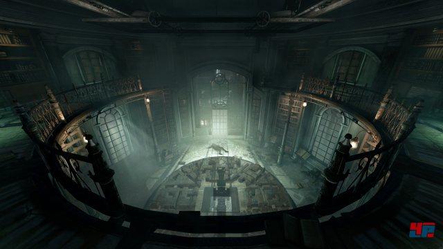 Screenshot - Thief (PlayStation4) 92475962