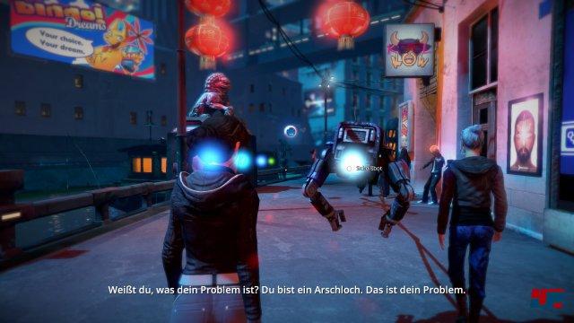 Screenshot - Dreamfall Chapters (PC) 92493384