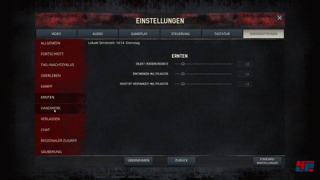 Screenshot - Conan Exiles (PC) 92566547