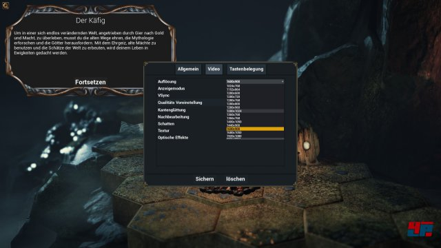 Screenshot - Wartile (PC) 92556573