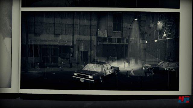 Screenshot - Liberated (PC) 92586101