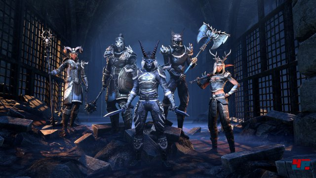 Screenshot - The Elder Scrolls Online (PC) 92572904