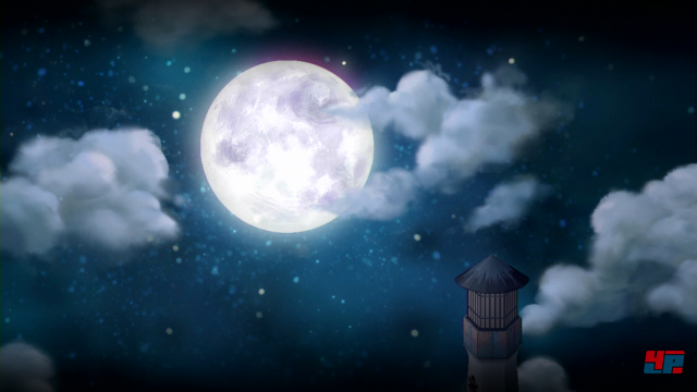 Screenshot - To the Moon (Switch) 92583094