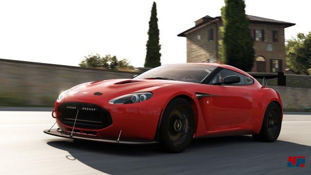 Screenshot - Forza Horizon 2 (360) 92488951