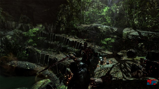Screenshot - The Elder Scrolls 5: Skyrim (PC) 92529183